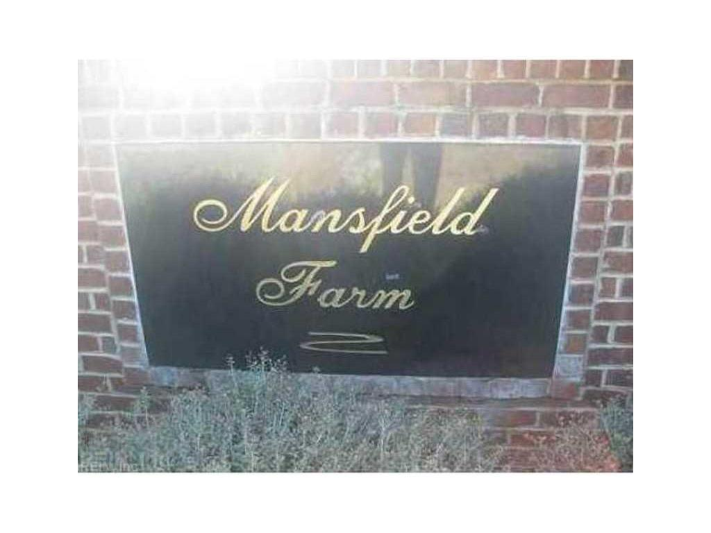 Photo of 3185 Mansfield LN, Virginia Beach, VA  23457,