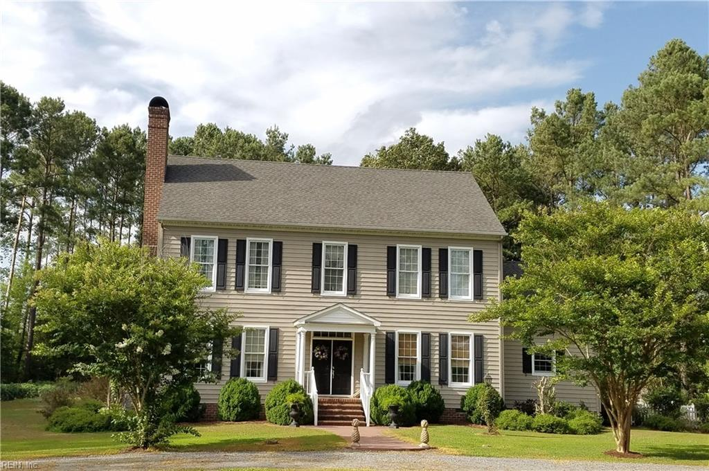 meet drewryville singles 25047 adams grove drewryville, va 23844 $89,900 beds 5 single family home for sale in drewryville, va for $89,900 with 5 bedrooms and 1 full bath, 1 half bath.