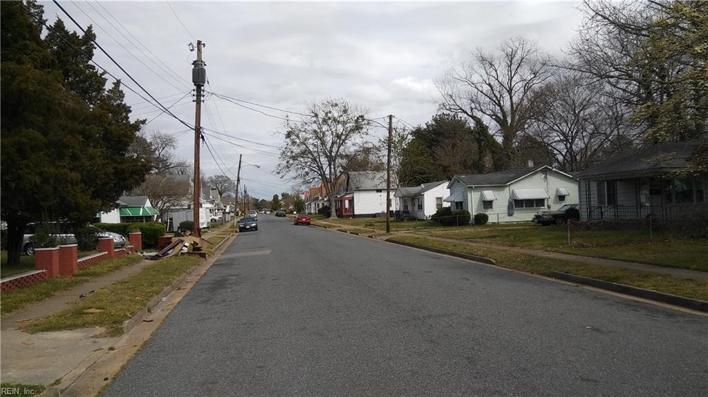 Photo 1 of 76 Manly ST, Portsmouth, VA  23702,