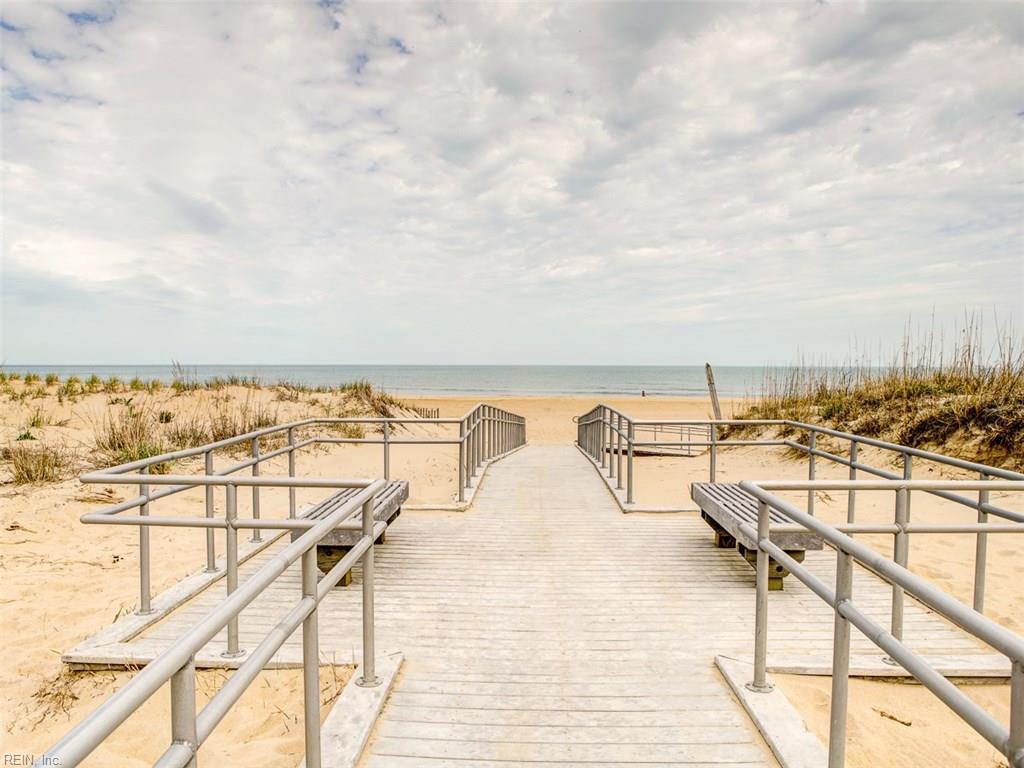 Photo 25 of 111 61ST ST, Virginia Beach, VA  23451,
