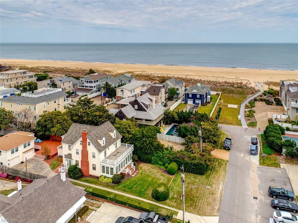 Photo 28 of 111 61ST ST, Virginia Beach, VA  23451,