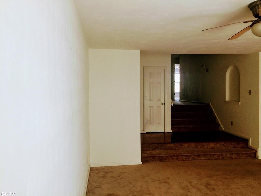 Photo 10 of 405 Hidden Shores CT, Unit 102, Virginia Beach, VA  23454,