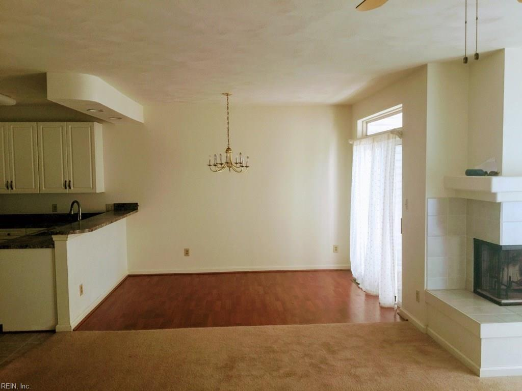 Photo 15 of 405 Hidden Shores CT, Unit 102, Virginia Beach, VA  23454,