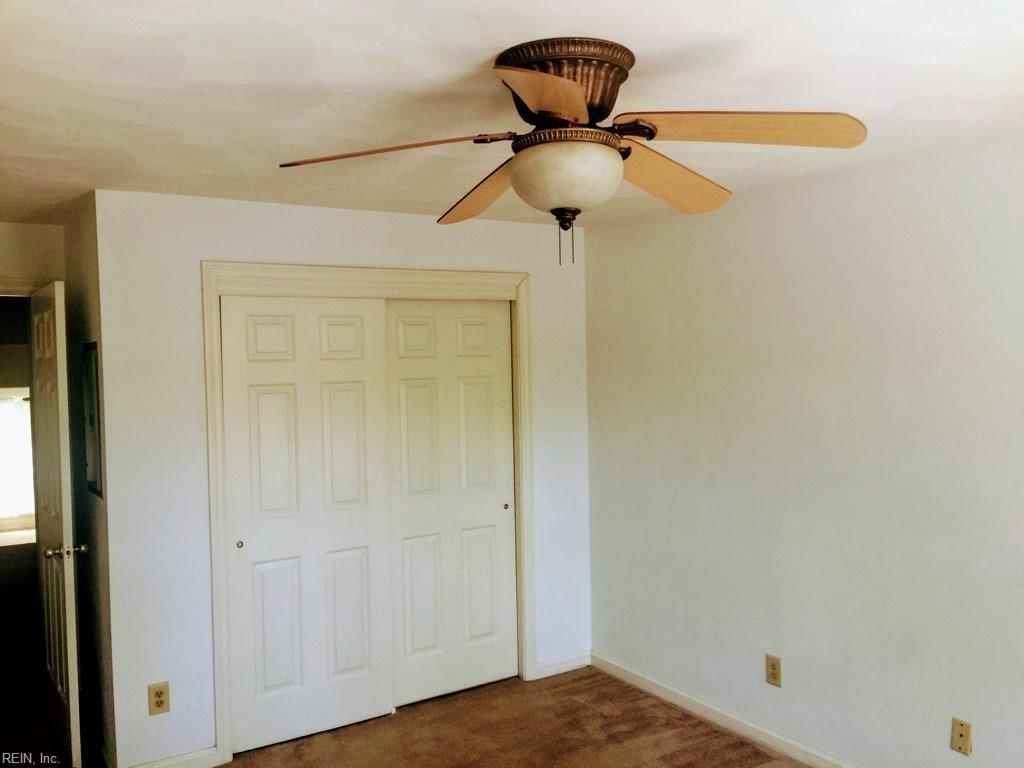 Photo 16 of 405 Hidden Shores CT, Unit 102, Virginia Beach, VA  23454,