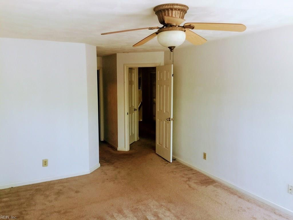 Photo 17 of 405 Hidden Shores CT, Unit 102, Virginia Beach, VA  23454,