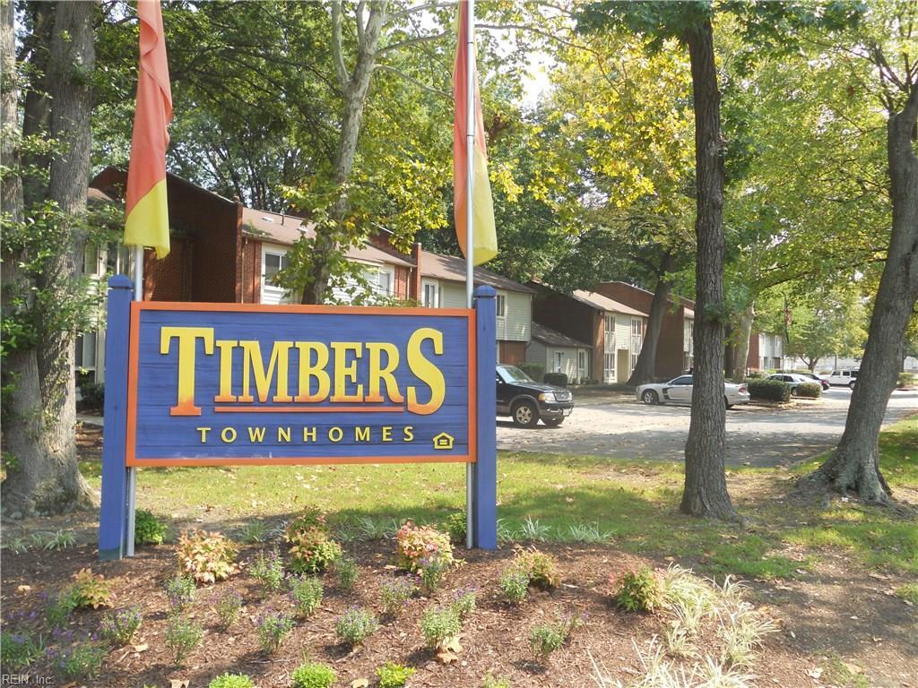 Photo of 1336 E TANNERS CREEK DR, Norfolk, VA  23513,