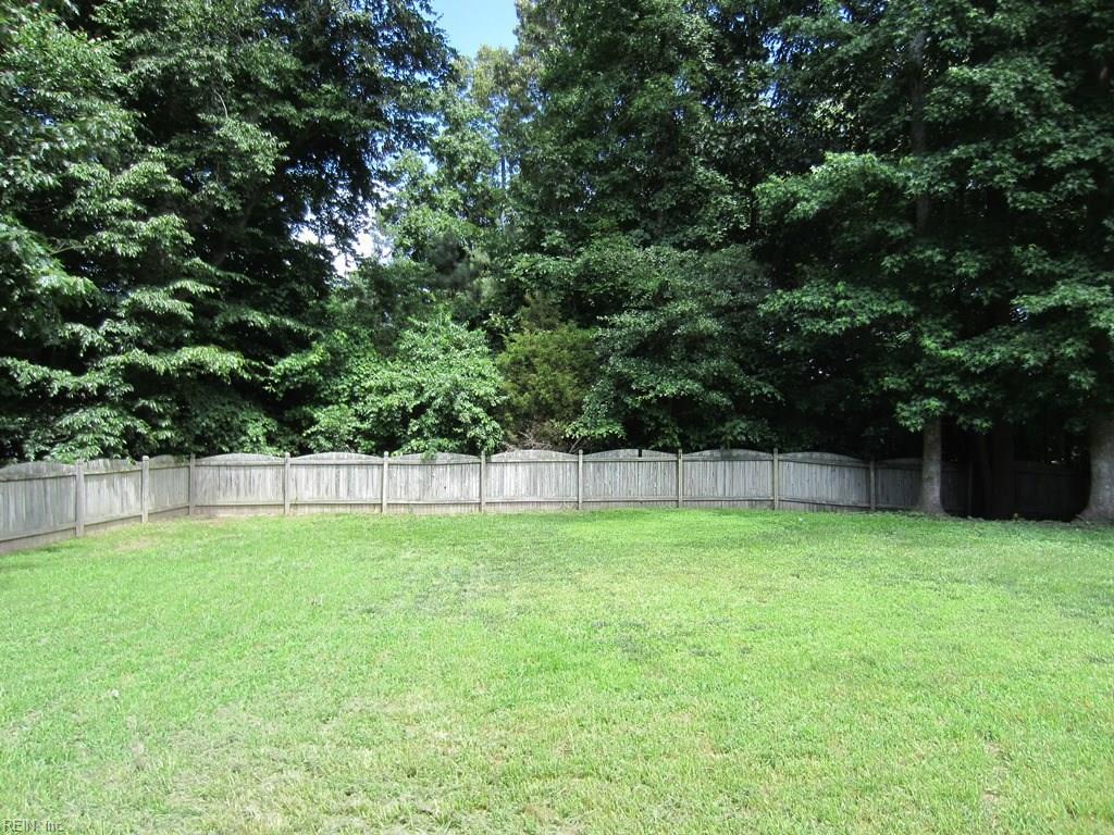 Photo 22 of 312 Oak Ridge DR, Newport News, VA  23603,