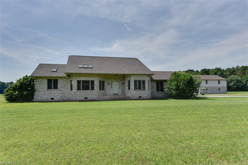 Suffolk Va Homes For Sale