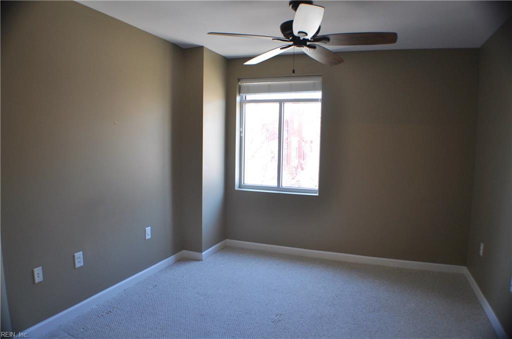 2201 William Styron Sq In Newport News Va Home Sold