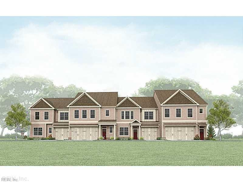 Photo of MM York At Riverview At The Preserve, Chesapeake, VA  23320,