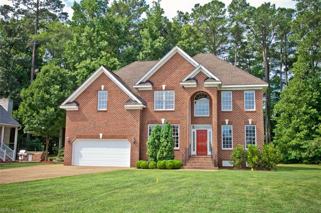 homes for sale in coventry y yorktown va rose and womble realty company
