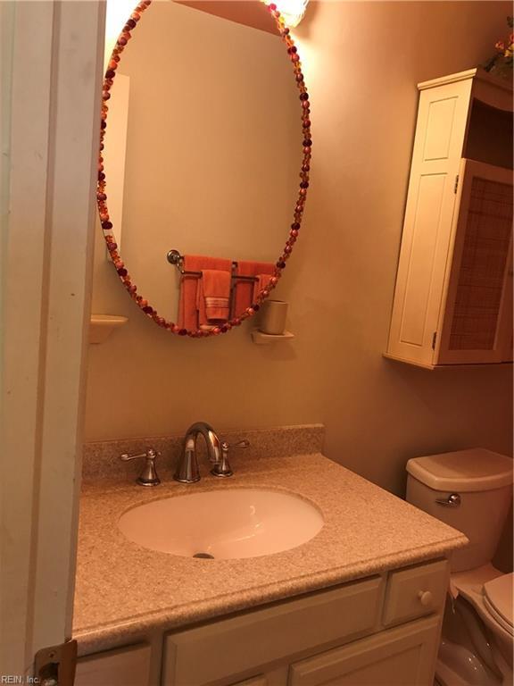 Bathroom Mirrors Virginia Beach 1804 carlton east in virginia beach, va home - for sale