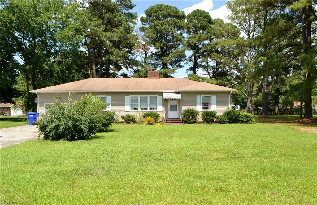 Photo of 610 Turlington RD, Suffolk, VA  23434,