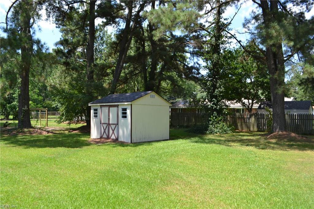 Photo 1 of 610 Turlington RD, Suffolk, VA  23434,