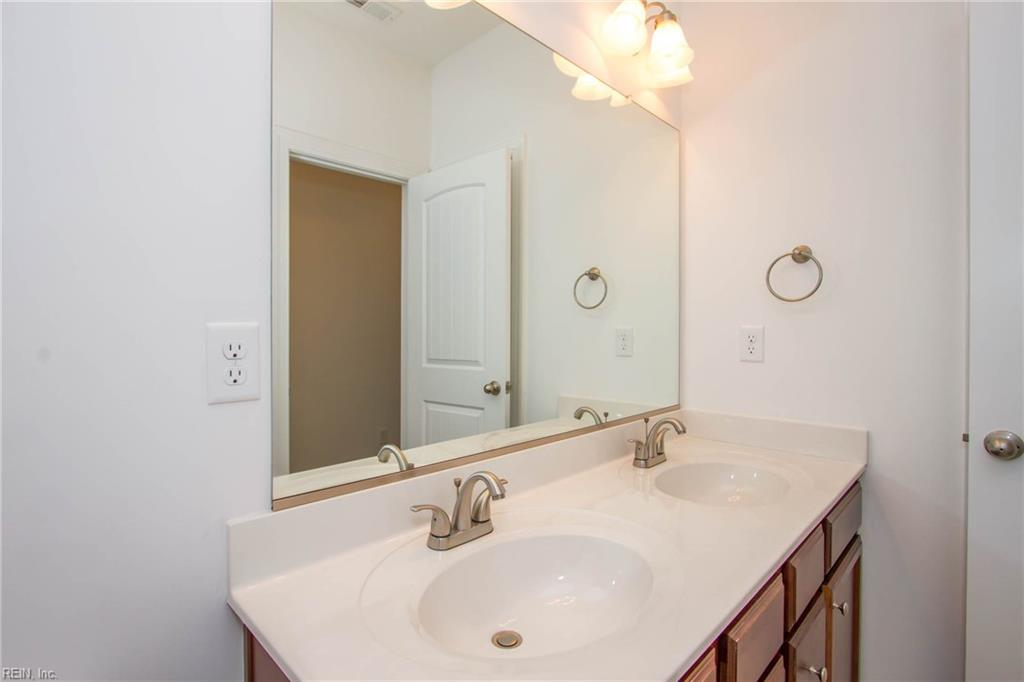 Photo 26 of 3621 Kathys WAY, Chesapeake, VA  23323,