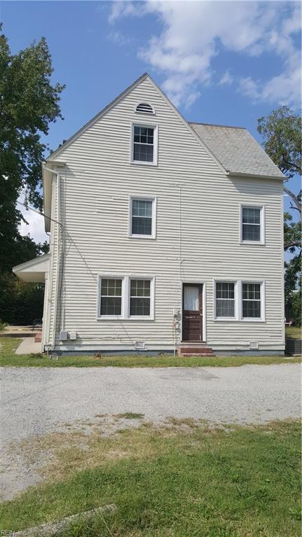 Photo 1 of 10194 Warwick BLVD, Newport News, VA  23601,