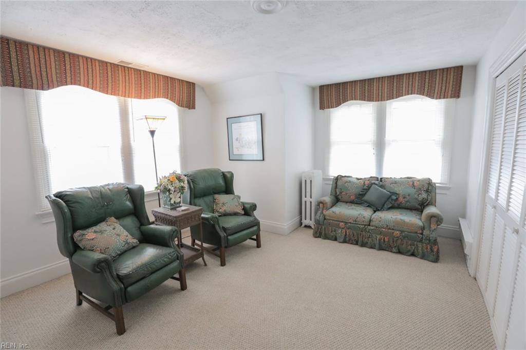 Photo 23 of 536 Fairfax AVE, Norfolk, VA  23507,