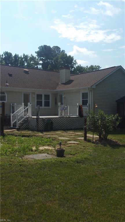 Photo 4 of 1020 Austin DR, Chesapeake, VA  23320,