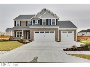 Photo of 3620 Kathys WAY, Chesapeake, VA  23323,