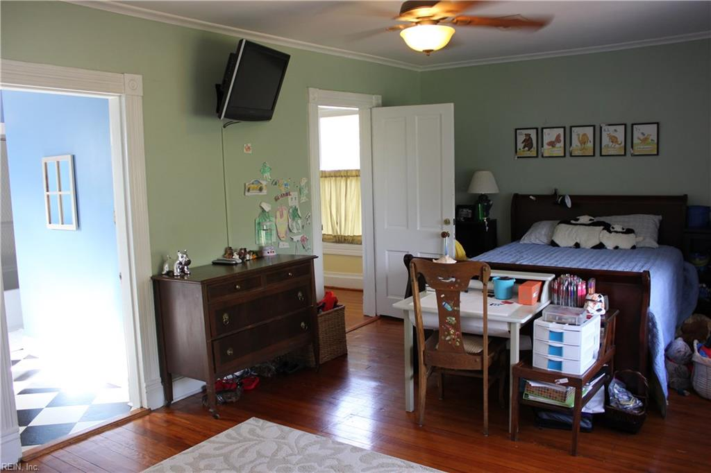 Photo 20 of 727 Yarmouth ST, Norfolk, VA  23510,