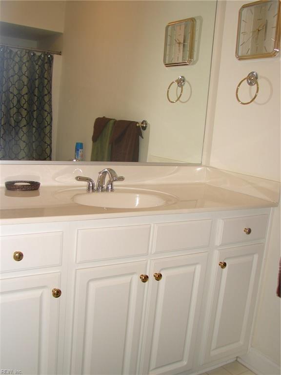 Photo 26 of 3321 Daystone ARCH, Chesapeake, VA  23323,