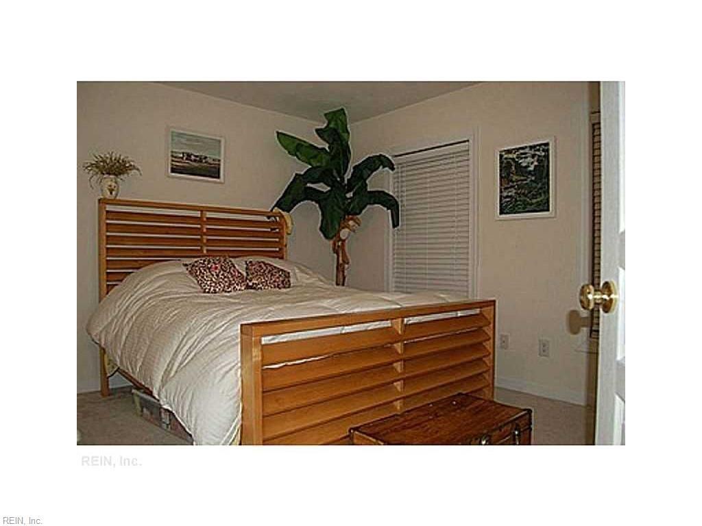 Photo 27 of 3321 Daystone ARCH, Chesapeake, VA  23323,