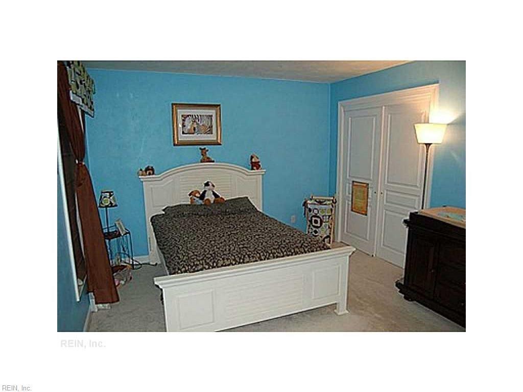 Photo 28 of 3321 Daystone ARCH, Chesapeake, VA  23323,