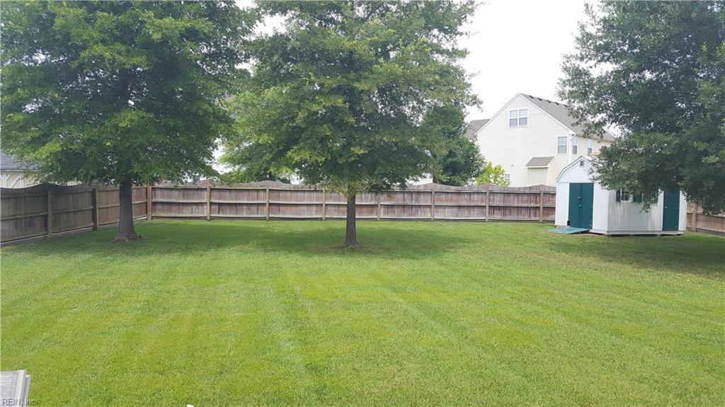 Photo 4 of 3321 Daystone ARCH, Chesapeake, VA  23323,