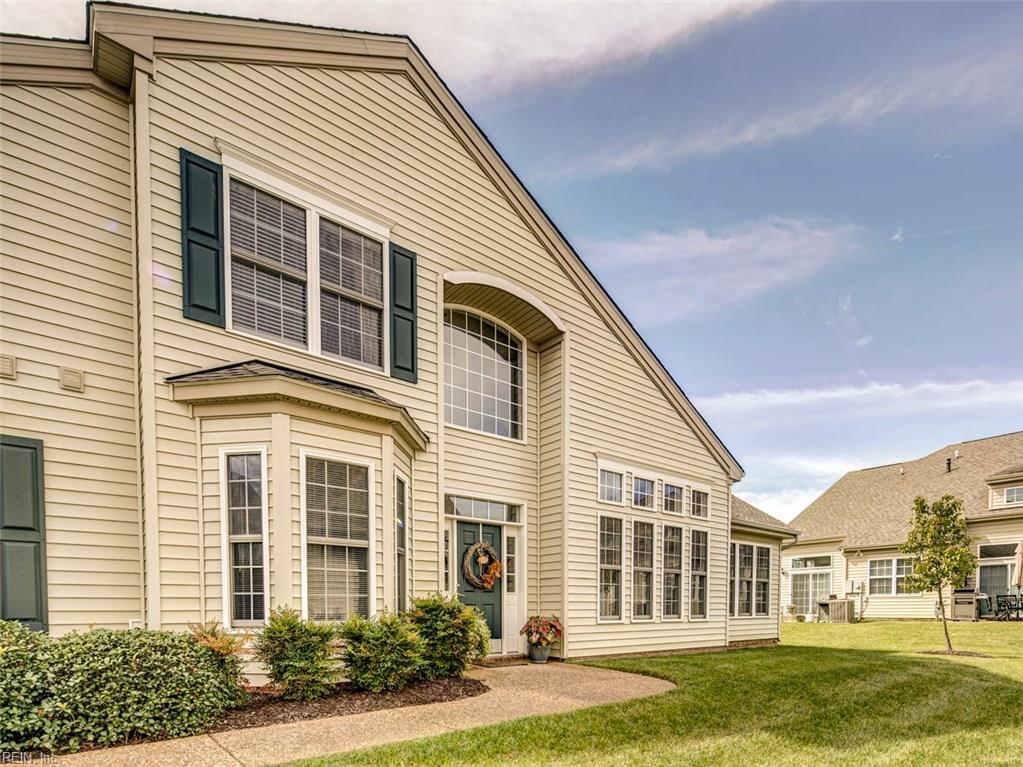 Eagle loan chesapeake