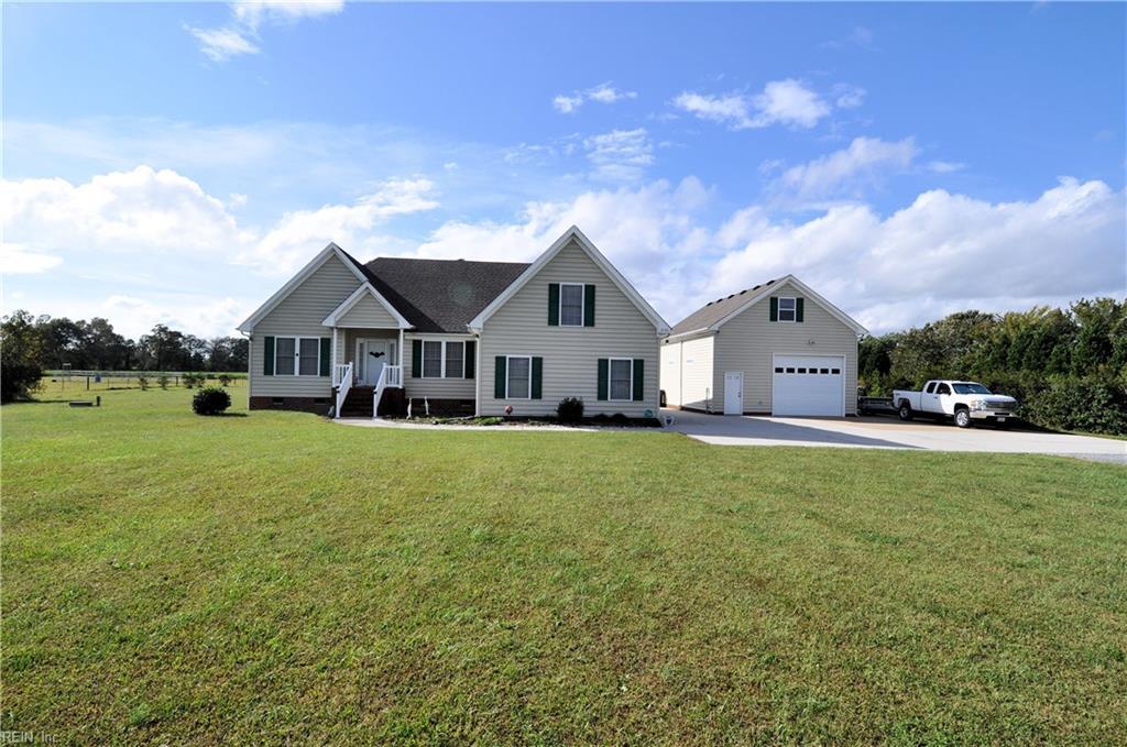 Photo of 2036 West RD, Chesapeake, VA  23323,