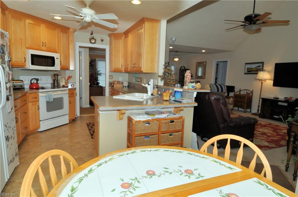 Photo 15 of 2036 West RD, Chesapeake, VA  23323,