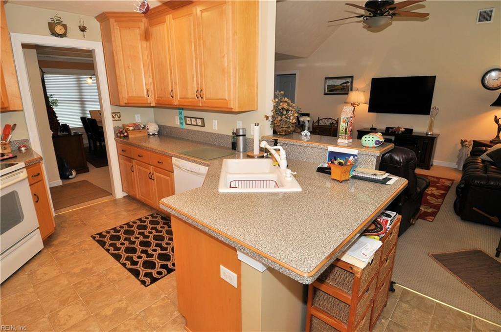 Photo 18 of 2036 West RD, Chesapeake, VA  23323,