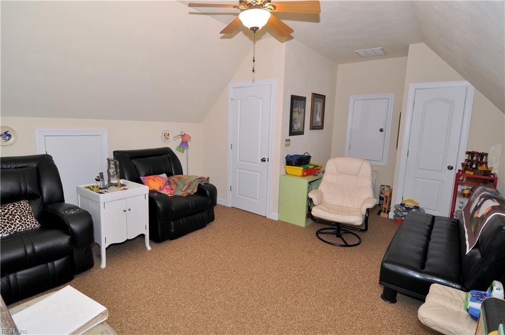 Photo 27 of 2036 West RD, Chesapeake, VA  23323,