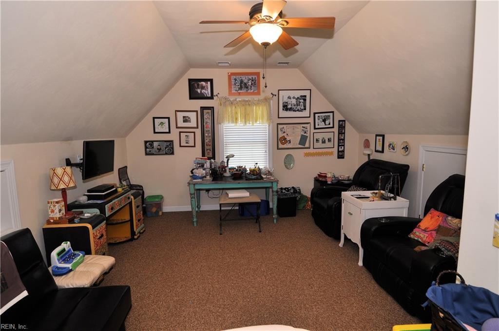 Photo 28 of 2036 West RD, Chesapeake, VA  23323,