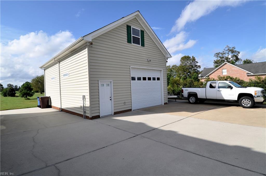 Photo 3 of 2036 West RD, Chesapeake, VA  23323,
