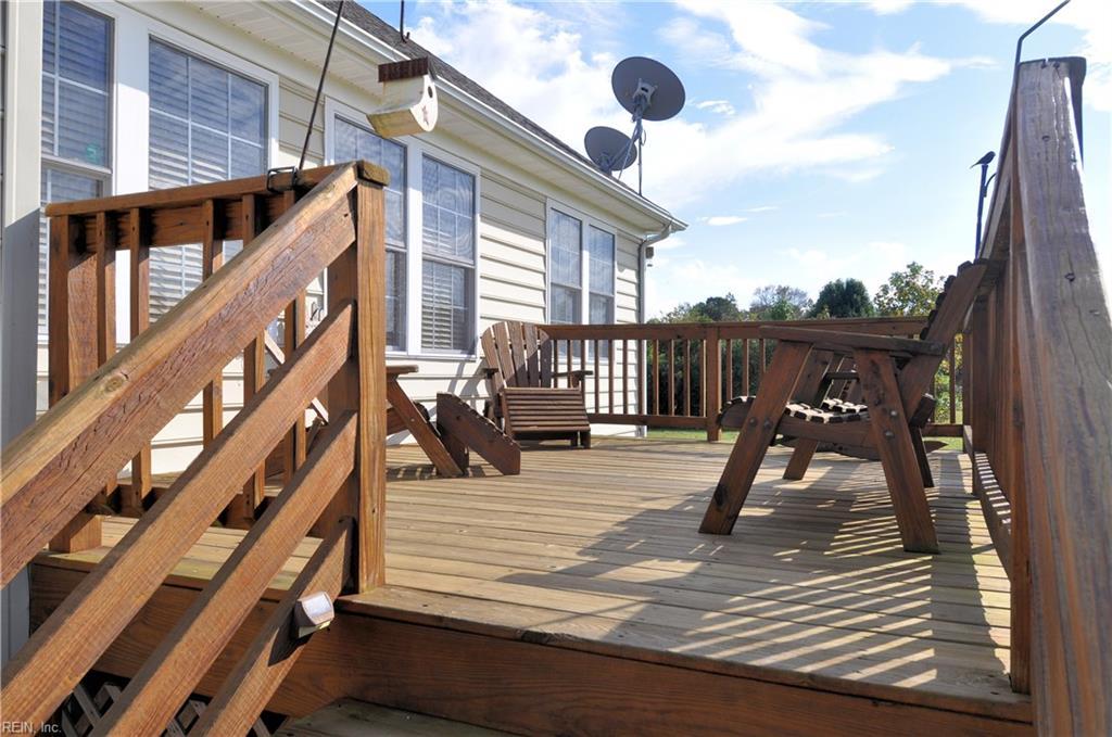 Photo 6 of 2036 West RD, Chesapeake, VA  23323,