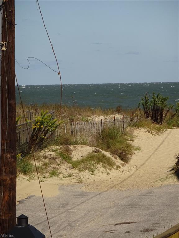 Photo 15 of 2100 E Ocean View AVE, Unit 30, Norfolk, VA  23518,