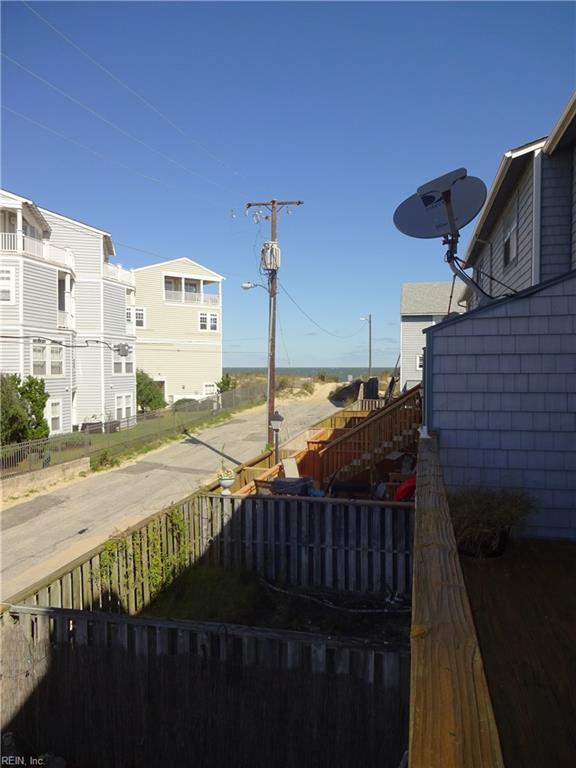 Photo 16 of 2100 E Ocean View AVE, Unit 30, Norfolk, VA  23518,