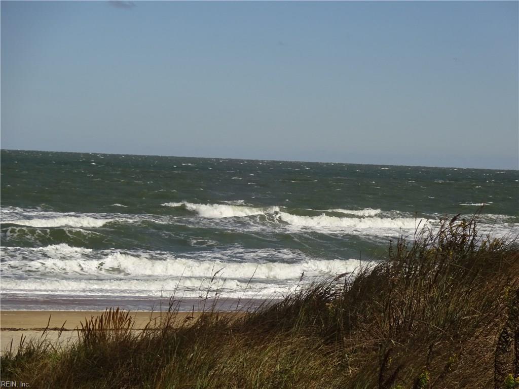 Photo 31 of 2100 E Ocean View AVE, Unit 30, Norfolk, VA  23518,