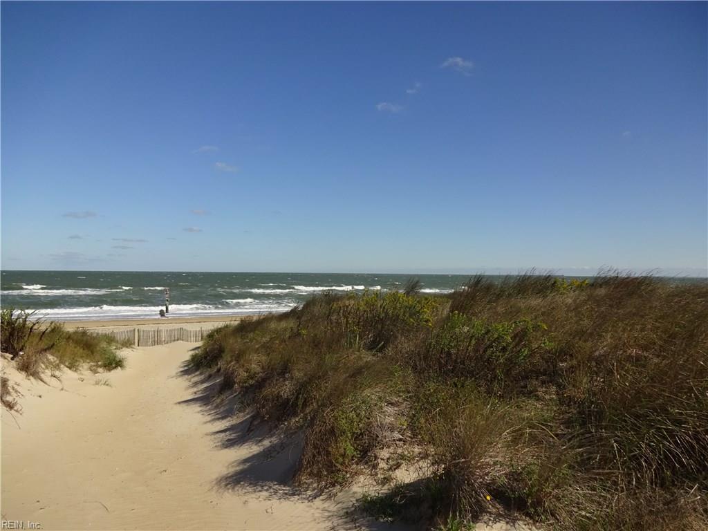 Photo 5 of 2100 E Ocean View AVE, Unit 30, Norfolk, VA  23518,