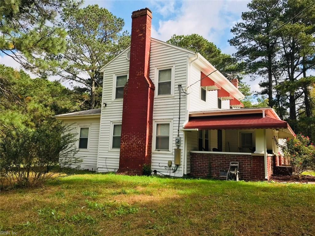 Photo 13 of 5140 Holy Neck RD, Suffolk, VA  23437,