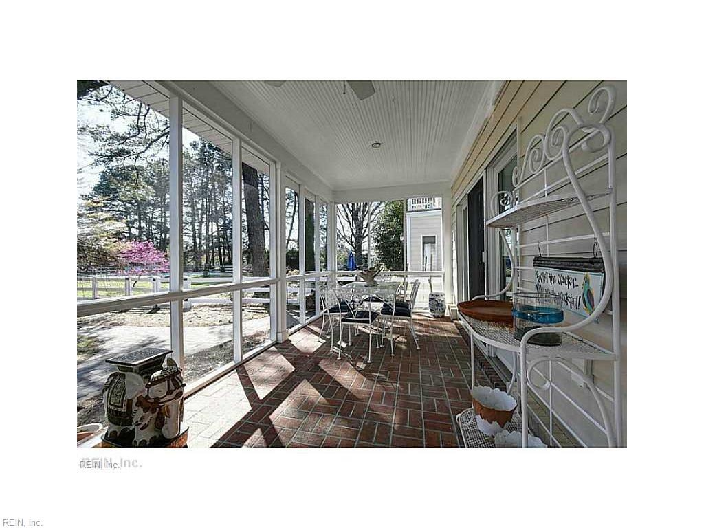 Photo 11 of 1741 Indian River RD, Virginia Beach, VA  23456,