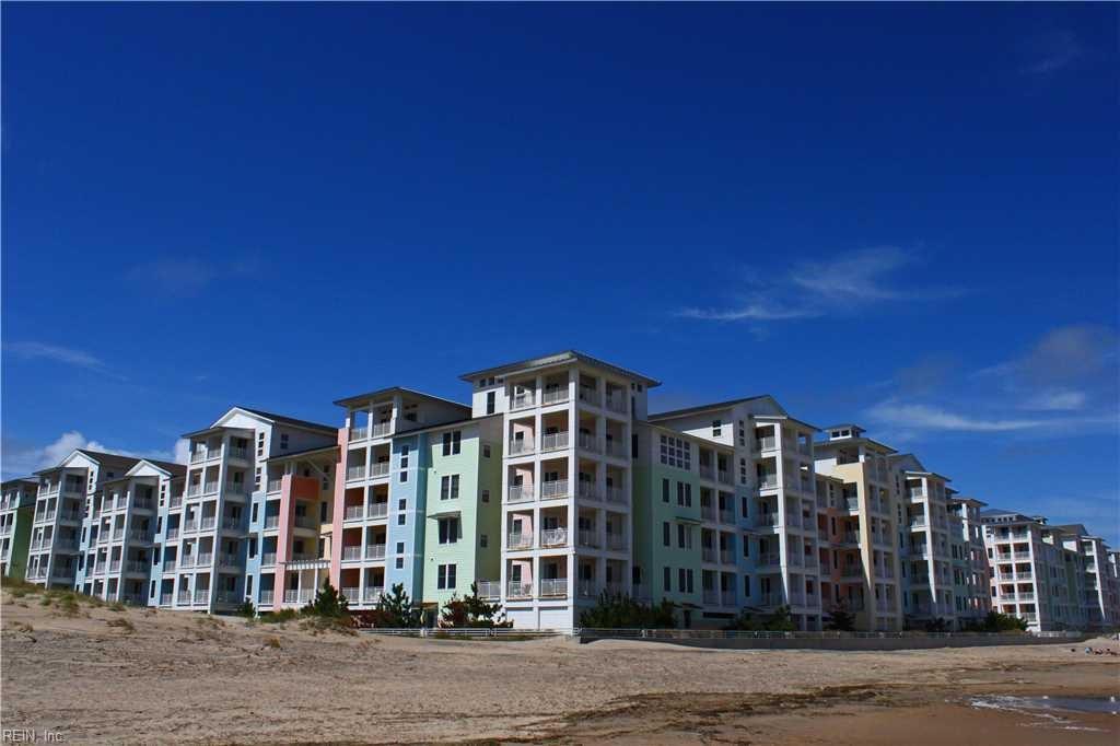 Photo 18 of 3738 Sandpiper RD, B221, Virginia Beach, VA  23456,