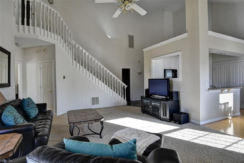 Photo 9 of 3159 Silver Sands CIR, Unit 300, Virginia Beach, VA  23451,