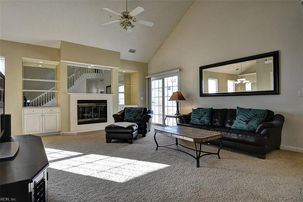 Photo 10 of 3159 Silver Sands CIR, Unit 300, Virginia Beach, VA  23451,