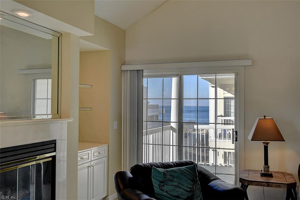 Photo 11 of 3159 Silver Sands CIR, Unit 300, Virginia Beach, VA  23451,