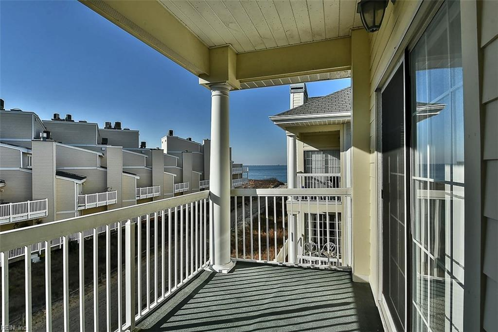 Photo 12 of 3159 Silver Sands CIR, Unit 300, Virginia Beach, VA  23451,