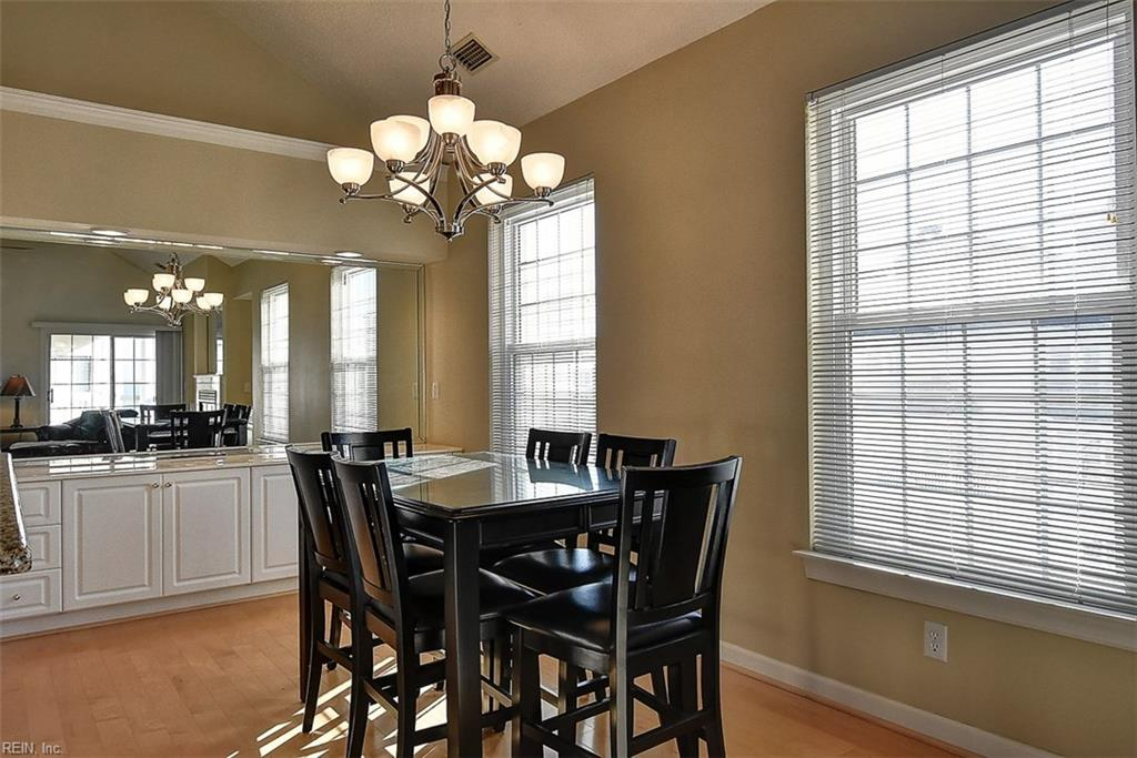 Photo 13 of 3159 Silver Sands CIR, Unit 300, Virginia Beach, VA  23451,