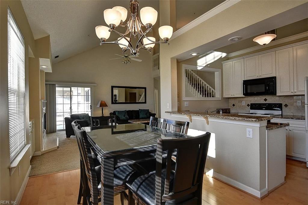Photo 15 of 3159 Silver Sands CIR, Unit 300, Virginia Beach, VA  23451,