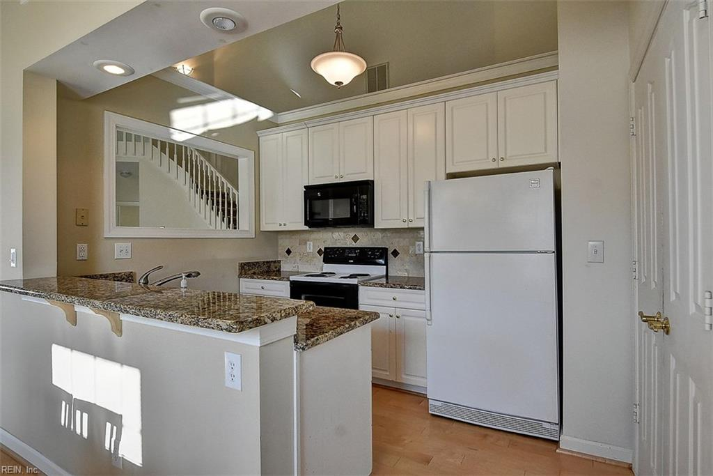 Photo 16 of 3159 Silver Sands CIR, Unit 300, Virginia Beach, VA  23451,
